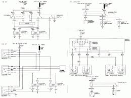 1994 nissan sentra fuse box wiring diagram 2000 nissan maxima radio fuse location at 2001 Nissan Maxima Fuse Box Diagram