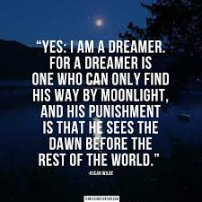Dreamer Quotes Interesting 48 Oscar Wilde Quotes To Inspire You To Greatness Inspiring