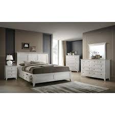 white queen bedroom set – mindhack.me