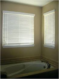 patio french doors home depot home depot french doors with blinds a warm shades for sliding patio french doors