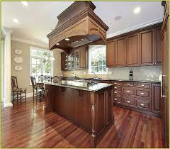 Image Muzzikum Kitchen Colors With Cherry Cabinets Kitchen Paint Colors With Cherry Cabinets Inspiring Best Paint Colors For Alshareefco Kitchen Colors With Cherry Cabinets Kitchen Idea Of The Day Dark