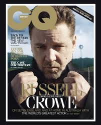 gq magazine gift subscription pack 12 issues unbound 2 nov 2009