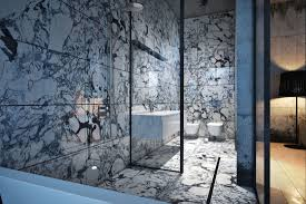 Best Bath Decor black marble bathroom : Marble Bathroom Design Ideas Styling Up Your Private Daily Of ...