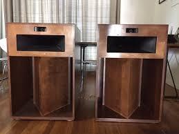 klipsch vintage speakers. post-61789-0-32900000-1443549967_thumb.j klipsch vintage speakers
