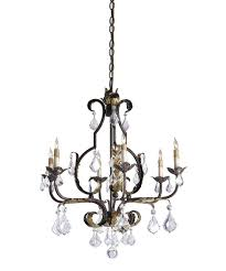 full size of chandeliers design fabulous rustic crystal chandelier gold wood metal and large iron