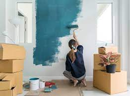 how much paint do i need