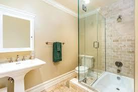 bathroom design center 3. Jeff Lewis Bathroom Location Caprice Size Square Feet 3 Bedrooms Design Center Near Me . H