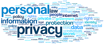 Image result for health information privacy