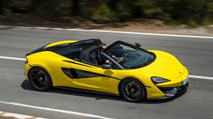 2018 mclaren cars. delighful cars slide6819805 intended 2018 mclaren cars