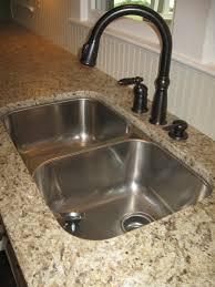 sink bronze kitchen sink faucets exquisite picture design for exquisite kitchen sink faucets with regard to comfy