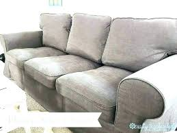 sagging couch solution image titled fix