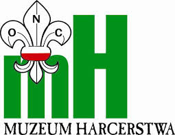 Muzeum Harcerstwa