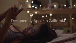 Designed By Apple Commercial Apple Designed By Apple In California Tv Commercial 2013 Keynote Wwdc