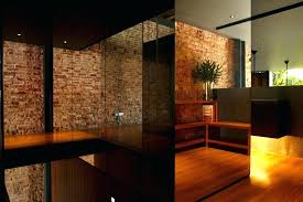 heat resistant paint for fireplace brick pant tile
