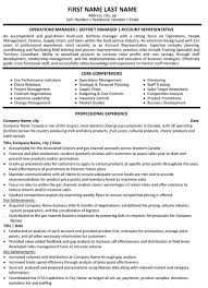 Product Consultant Resumes Territory Consultant Resume Sample Template