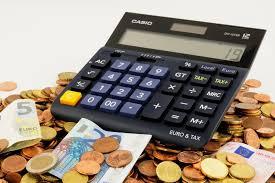 Zwrot nadpłaty podatku - jak i kiedy się o niego ubiegać? - Poradnik ...