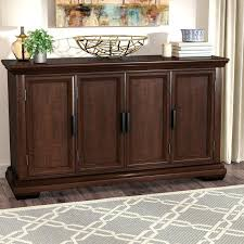 dining room sideboard. Dining Sideboard Interesting Charming Room Three Posts Burgher Reviews Sideboards And Servers O