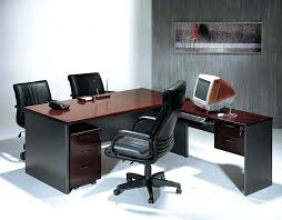 designer office table. Perfect Office Office Furniture Table Design Home  Small Desk Ideas To Designer Office Table