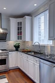 Kitchen Remodeling In Baltimore Ideas Property Simple Decoration