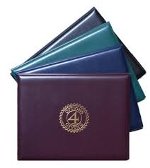 engineering book diploma book retailer from hubli diploma book