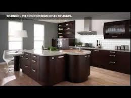 modern interior design kitchen. 15 Design Ideas For Modern Kitchen. Interior Design. Kitchen F