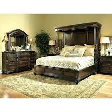california king bedspreads rustic king bedspreads cal king bed size king size bed sets furniture queen bedroom furniture cal king bedspread dimensions