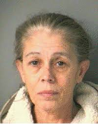 Hudson Woman Arrested for Passing Fake Money   Merrimack, NH Patch