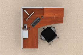 office in an hour professional furniture bush business furniture bush furniture bush office