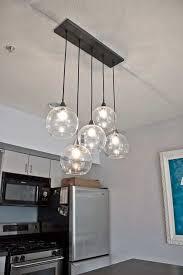 cb2 lighting. CB2 Firefly Pendant Light Cb2 Lighting