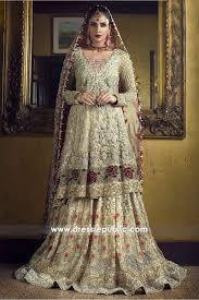 Lehenga Design 2018 Pakistani Stone Burch Pakistani Bridal Dresses Bridal Dress Design