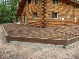 everyone is always looking for a way to save a few bucks especially on those big projects around the house like building a deck