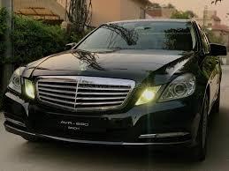 Marc b, boynton beach, fl. Used Mercedes Benz E Class For Sale At Auto Club Lahore Showroom In Lahoreauto Club