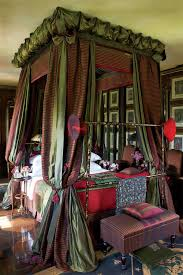 Medieval Bedroom Decor 20 Stunning Canopy Bed Curtains For Romantic Bedroom Decor