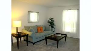1 bedroom houses for rent in athens ga. medium image for 1 bedroom houses rent in athens ga homes . n