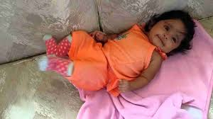 baby hd wallpapers free wallpaper s