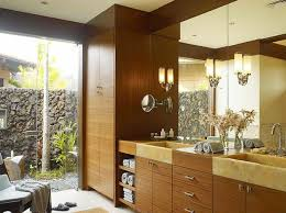Modern contemporary tall cabinets ideas Kitchen Cabinets Vanity Mirror Slifer Designs Towering Contemporary Cabinet Home Design Lover 15 Modern And Contemporary Tall Cabinets Ideas Home Design Lover