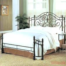 Iron Bed Frames Queen Metal Bed Frames For Sale Beds Cabinet ...