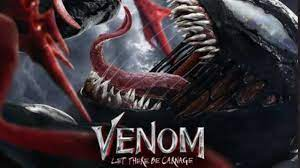 Sony Pictures to release 'Venom 2' on ...