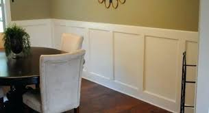 modern chair rail profiles plain unique backyard interior fresh in moulding molding