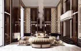 R Orion Collection Wwwturriit Luxury Italian Living Room Furniture