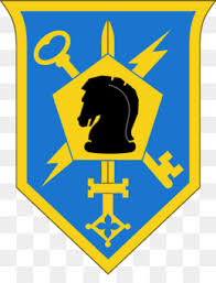 United States Army Counterintelligence Png And United States