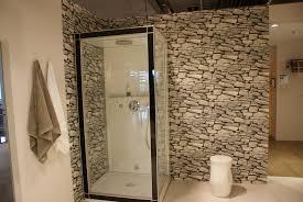 Design Behangpapier Slaapkamer Eenvoudig Nlfunvit Behang Woonkamer