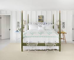 White furniture bedrooms Classic Country Living Magazine 35 Best White Bedroom Ideas How To Decorate White Bedroom
