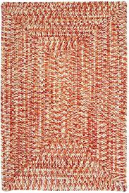 colonial mills rugs to view larger colonial mills oval braided rugs