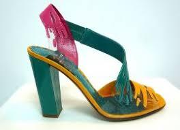 <b>MOSCHINO Cheap And</b> Chic Heels EU40