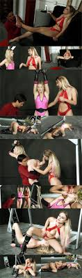 Girls Conquer Girls New Lesbian Domination Movies Shoesession