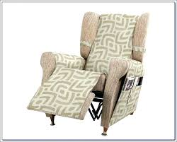 recliner chair covers uk armistead for ing recliner chair covers sofa