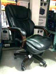 pretty lazy boy big and tall office chair 2 lazy boy office chairs interior surprising lazy lazy boy desk chairs