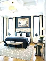 navy blue living room decor blue room ideas dark blue bedroom wall navy blue walls navy