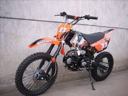 new design 125cc dirt bike buy dirt bike 125cc dirt